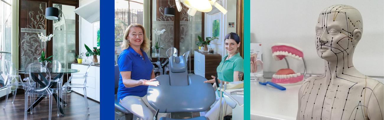 foto-clinica-alemana-orquident-barcelona-002